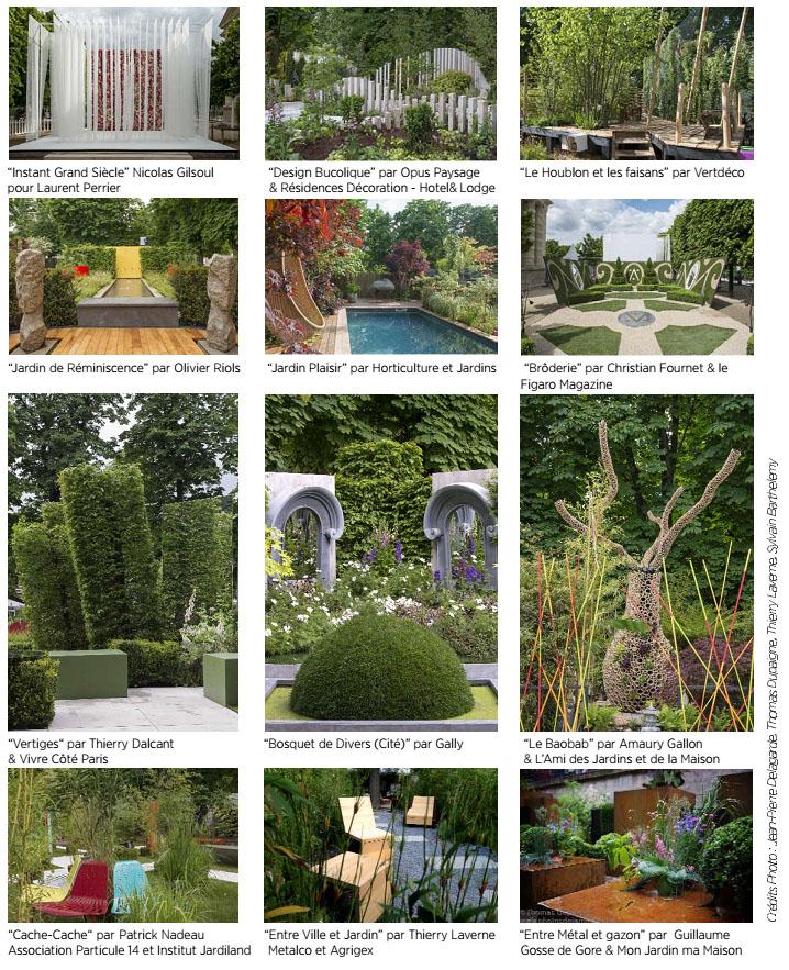 jardins-jardin-2013