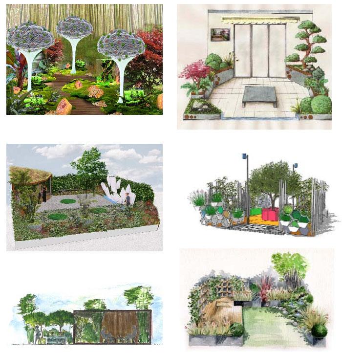 Source : http://www.jardinsjardin.com