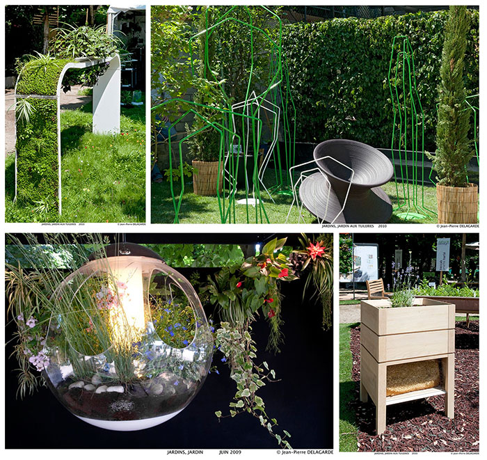 jardins-jardin-village-design-exterieur