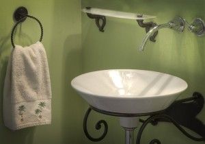 peinture-salle-de-bain