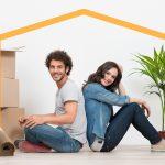 rénovation de votre appartement