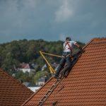 Astuces pour réparer la toiture