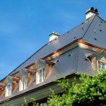 Astuces pour avoir une toiture solide