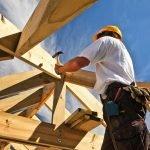 trouver un artisan couvreur charpentier