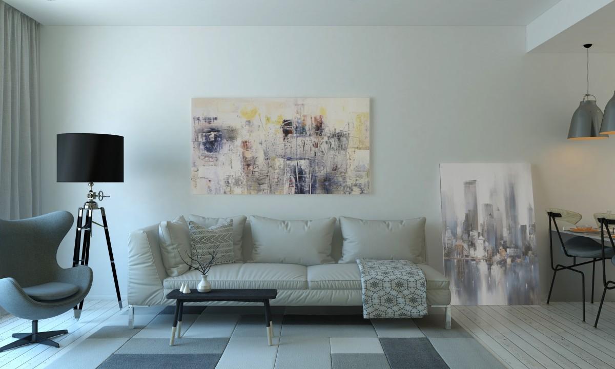 living room, room, property, wall, interior design, floor, modern art, design, home, real estate, apartment, furniture, estate